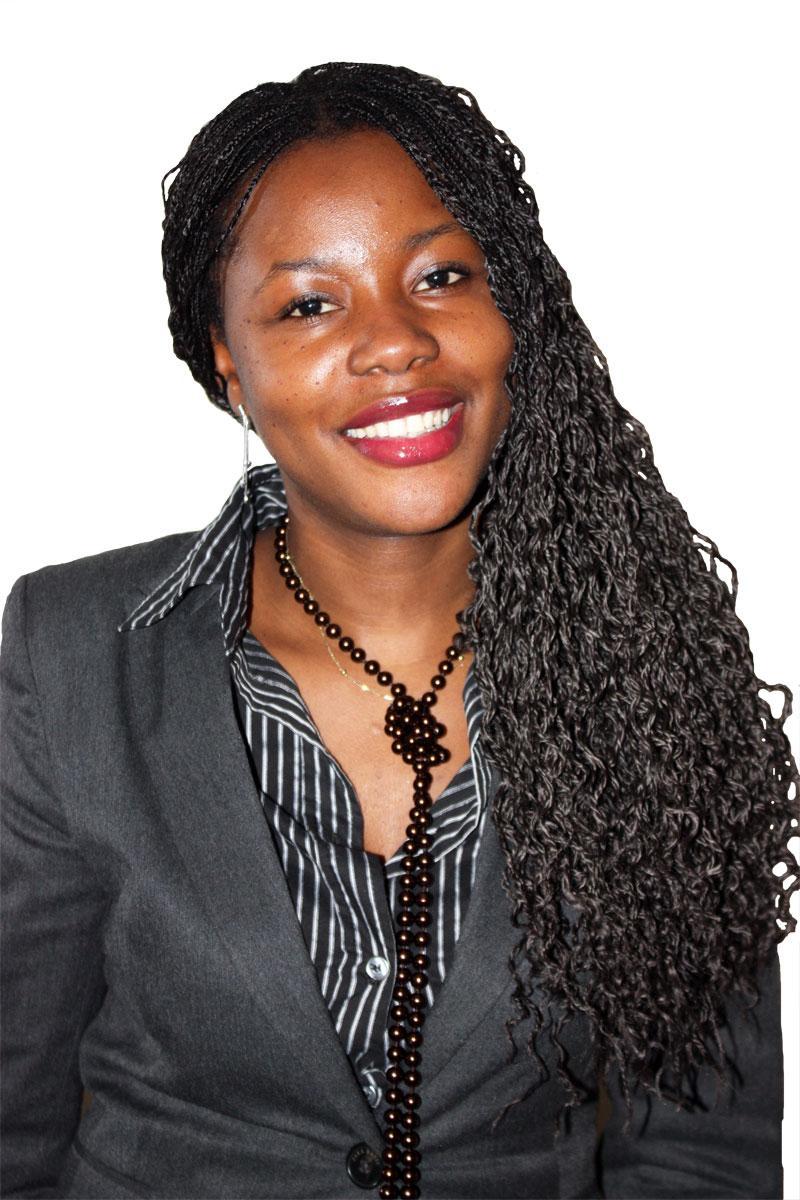 African Hair Voor Al Uw Afrikaanse Haarstijlen