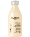 Intense Repair Shampoo 250 ml