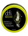 D;fi Extreme Hold Styling Cream
