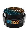Shape Factor 22